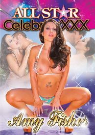 All Star Celebrity Xxx Amy Fisher